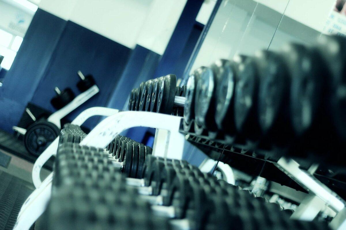 Muskelaufbau: Tipps Für Anfänger